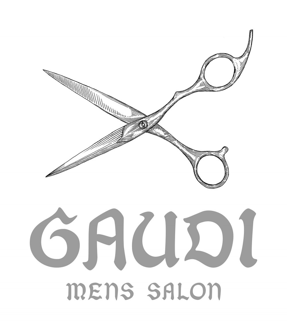 MENS SALON GAUDI